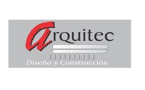 Arquitectura Diseño y Construcción C.A. Venezuela. http://arquitecdyc.com/