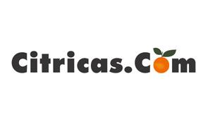 http://citricas.com