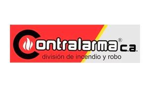 Contralarma C.A. Venezuela. http://contralarma.com