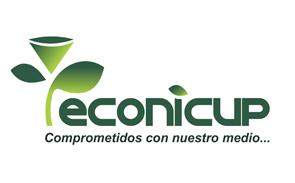 http://econicup.com