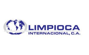 Limpioca Internacional, C.A. Venezuela. http://limpioca.net