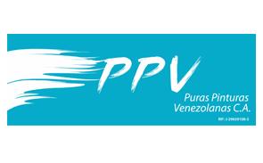 PPV Puras Pinturas Venezolanas, C.A.
