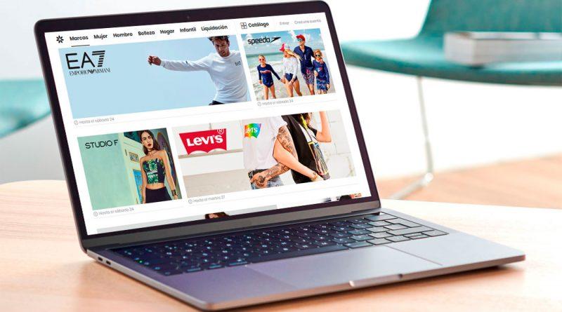 10 beneficios de comprar ropa online en Privalia