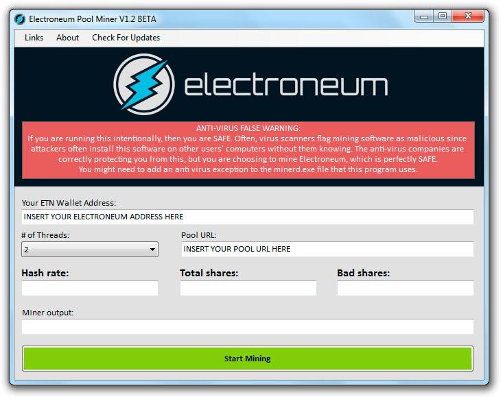 Eos Price Cryptocurrency Minergate Ethereum Gpu Mining Low