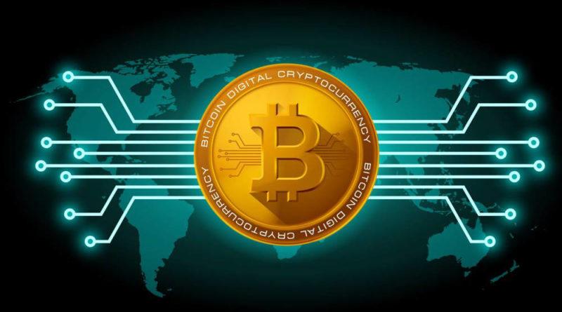 7 Métodos efectivos para comprar Bitcoin 2018