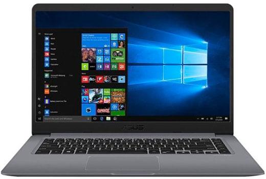 Las mejores laptops por menos de 500 dólares
