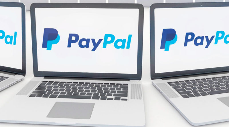 Calculadora de comisiones Paypal