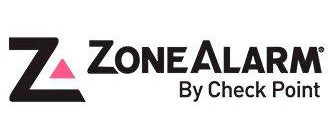 Check Point ZoneAlarm PRO Antivirus + Firewall 2017