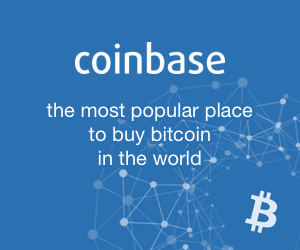 Coinbase mejor monedero Bitcoin online