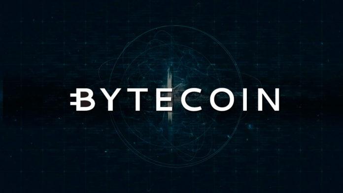 Cómo comprar Bytecoin de manera fácil