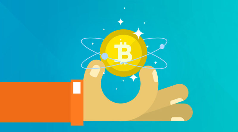 Cómo ganar con Bitcoin