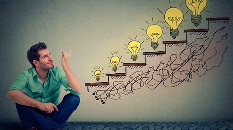 Consejos para el emprendedor que quiere sacar su idea adelante y crear una marca propia