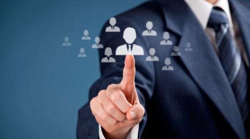 Crea tu página web con plantillas y contenidos profesionales