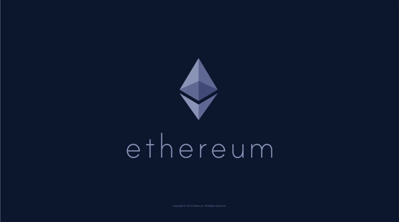 Ethereum regains the position number two of the cryptocurrencies