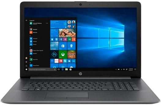 Las mejores laptops