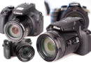 Top Best Ultra Zoom Cameras 2021