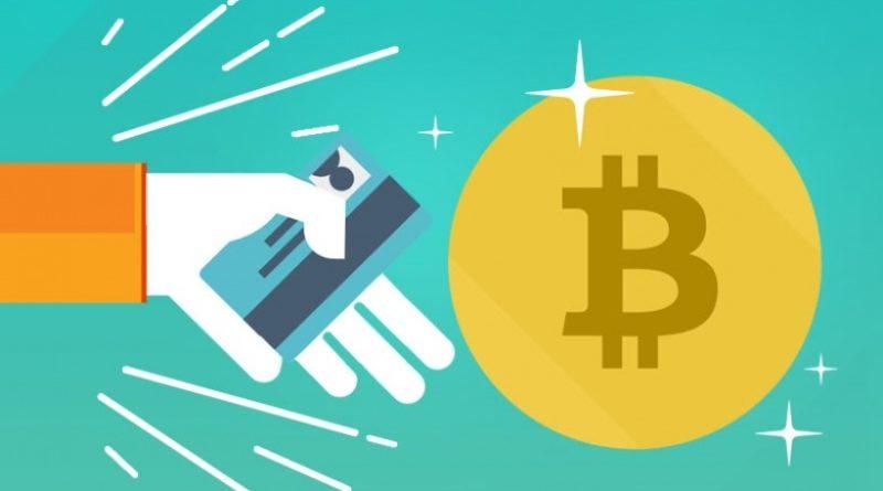 Los 5 mejores sitios para comprar Bitcoin y Ethereum 2017