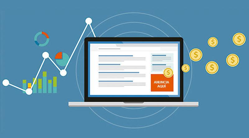 Los 5 Metodos Mas Efectivos Para Monetizar Tu Blog