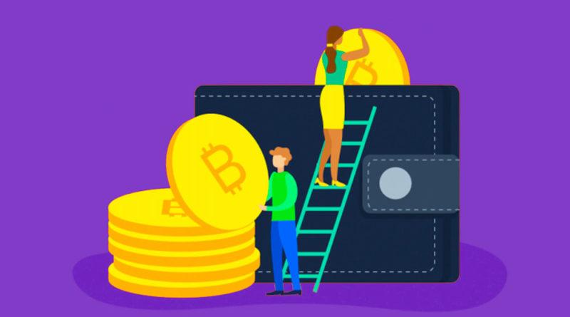 Los mejores Bitcoin wallets