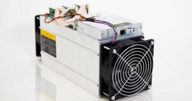 Los mejores mineros ASIC para minería Bitcoin