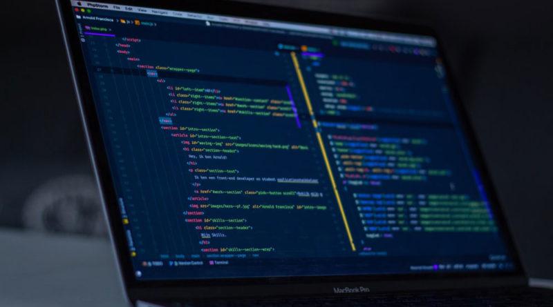 Los mejores validadores HTML gratis
