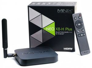 MINIX_Neo_X8-H_plus