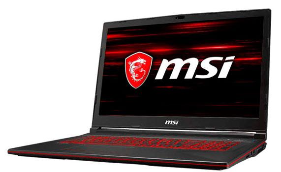 Las mejores marcas de laptops para gamers por menos de 1500 dólares