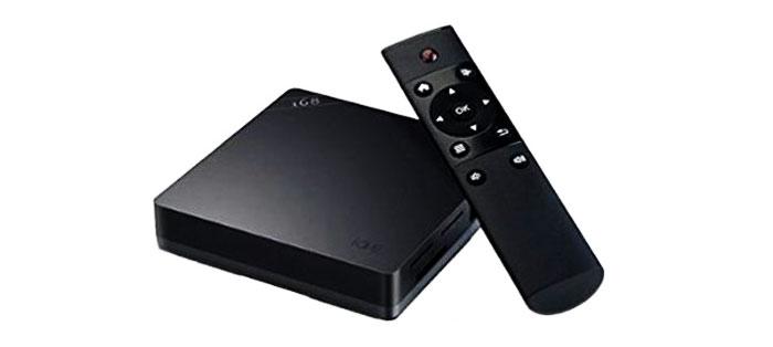 plater-i68-smart-tv-box