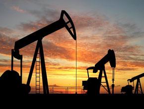 Agentes de bienes raíces en la industria petrolera