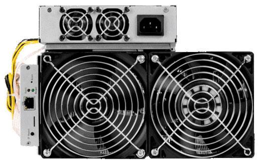 Los 5 mejores mineros ASIC para minar Bitcoin 2019