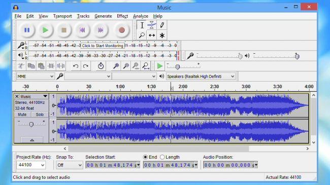 audacity-650x80