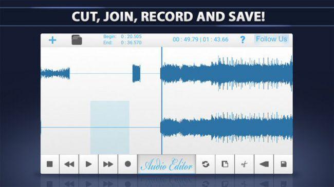 audioeditortool-650x80
