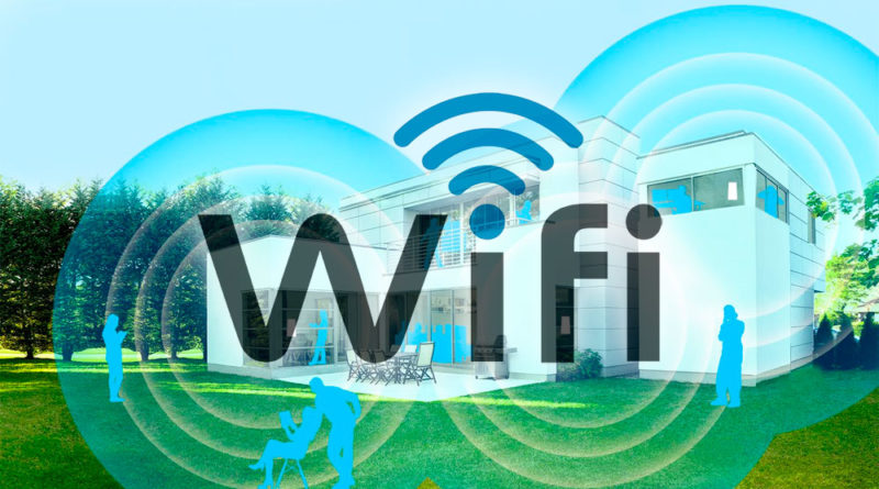 Las mejores formas de aumentar la señal WiFi