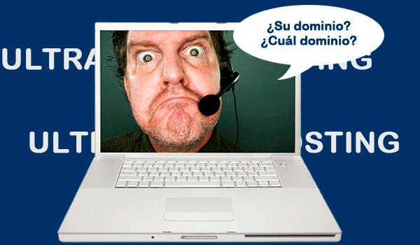 bad-hosting-service-600x350
