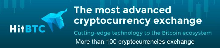 Exchange con mas de cien criptomonedas para cambiar