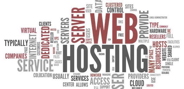 banner-web-hosting
