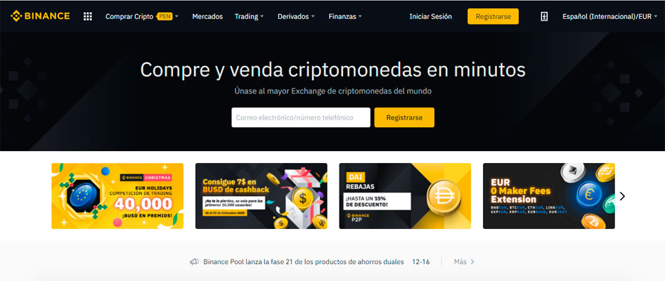 Paginas para minar bitcoins 2021 holidays jornalista joelmir betting morre