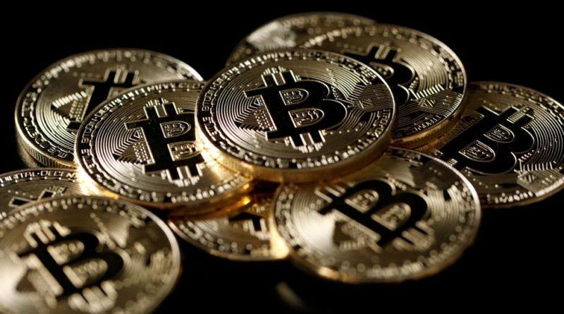 ¿Quieres invertir en Bitcoin y no sabes cómo? Te ayudamos a hacerlo