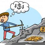 bitcoins-mining-1