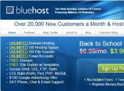 bluehost-com