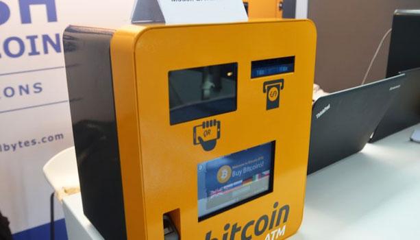 Cómo vender Bitcoin a buen precio
