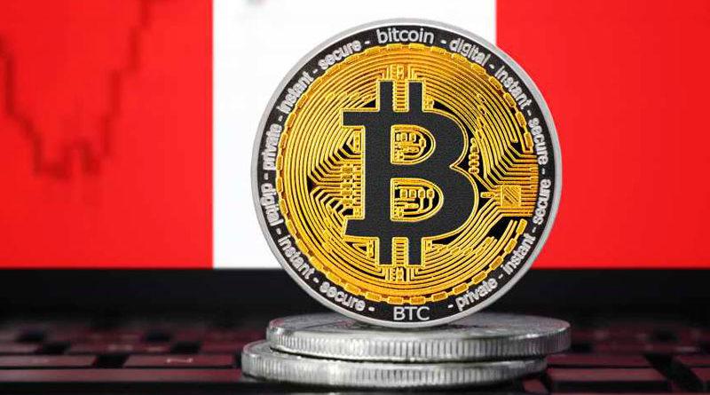Cambiar Bitcoin a soles Convertir Bitcoin a soles