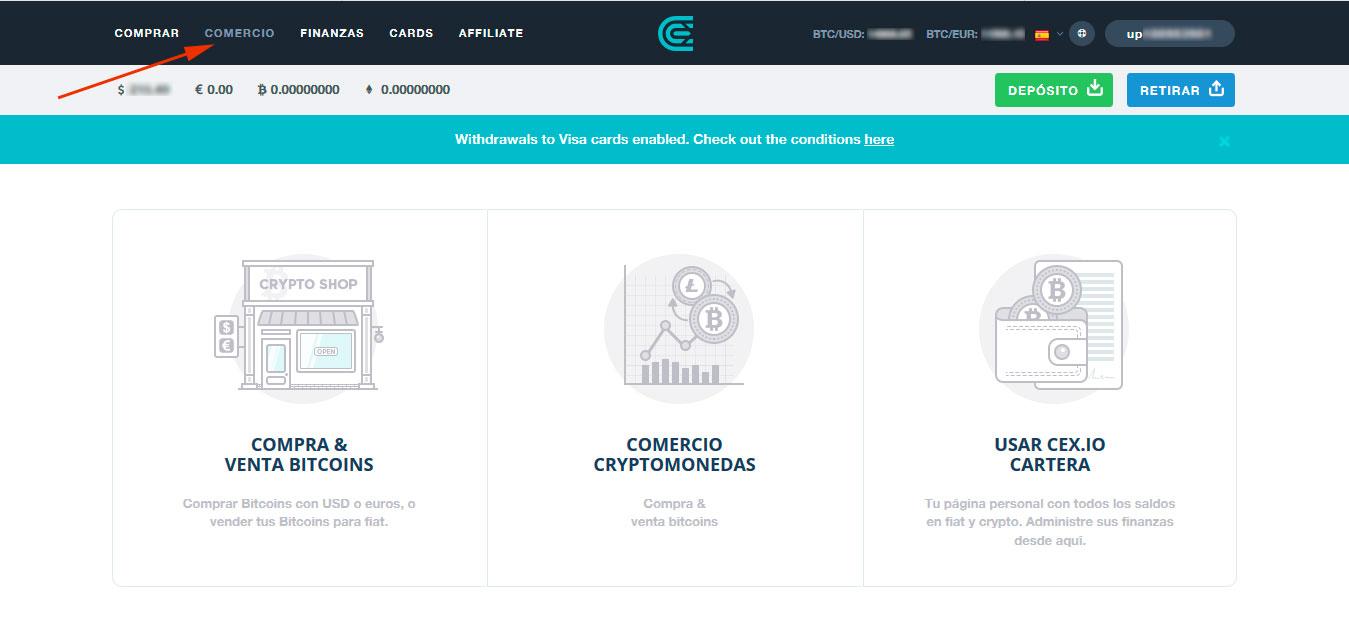 Cómo cambiar Bitcoin a dinero real en minutos