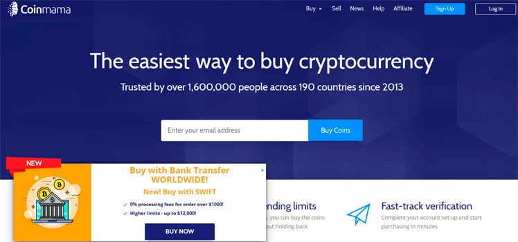 mejores exchanges para trading