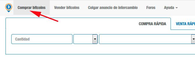 cambiar Bitcoin a Soles