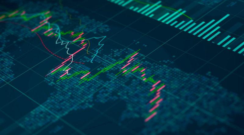Curso de trading: cómo hacer trading
