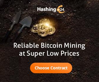 minar bitcoin sin invertir en equipos con hashing 24