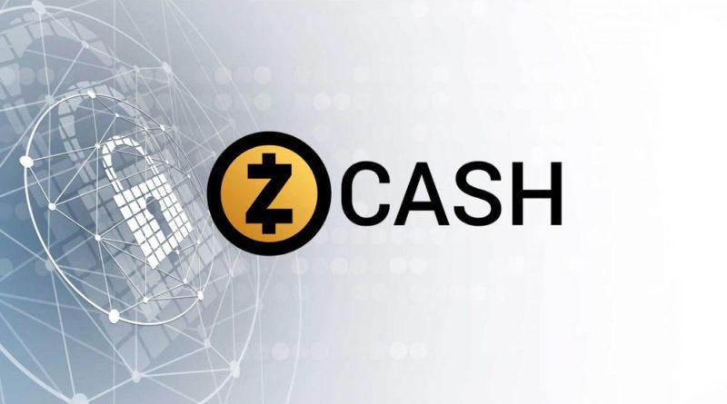 Cómo comprar Zcash