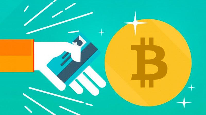Los mejores sitios para comprar Bitcoin 2019