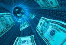 ¿Cómo conseguir dinero por Internet?